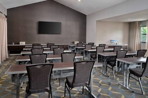 Residence Inn by Marriott Costa Mesa