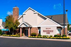 Residence Inn by Marriott Danvers