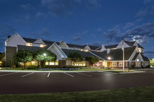 Residence Inn by Marriott Cranberry Township