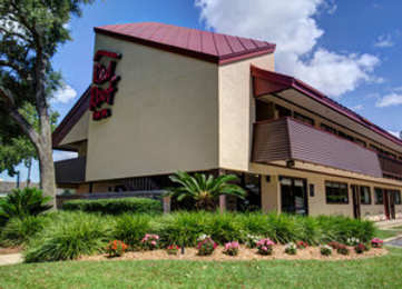 Red Roof Inn Pensacola