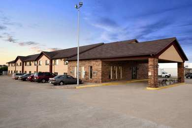 Super 8 Hotel Effingham
