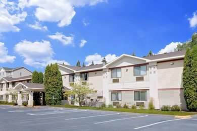 Super 8 Hotel Cloquet