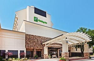 Holiday Inn South Broadway Tyler