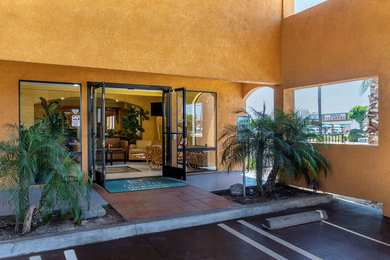 Quality Inn & Suites Westminster