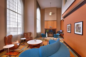 Fairfield Inn by Marriott Draper