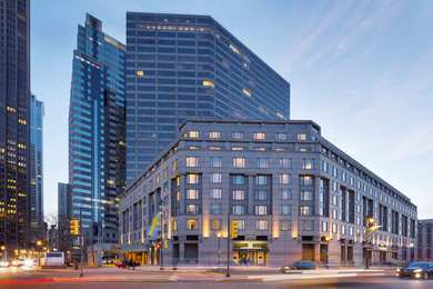 Hotels Near Drexel University Philadelphia Pa Newatvs Info