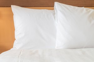 Holiday Inn Express Clairmont Atlanta