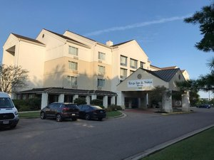 SpringHill Suites by Marriott Northeast Cincinnati