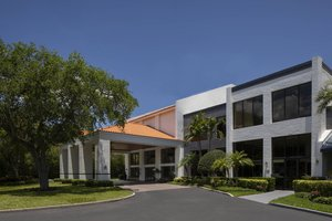 Courtyard by Marriott Hotel Riverfront Bradenton