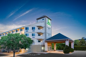 Holiday Inn Express Airport Colorado Springs