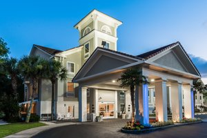 Dauphin Island Alabama Hotels And Motels