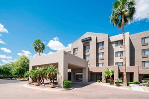 SpringHill Suites by Marriott Airpark Scottsdale