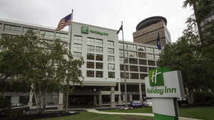 Holiday Inn Downtown Rochester