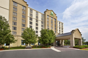 Holiday Inn Hotel & Suites Elgin