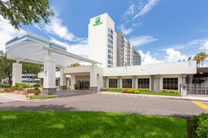 Holiday Inn Westshore Airport Tampa