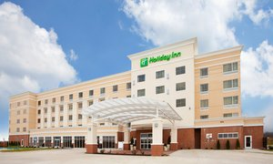 Holiday Inn East Columbia
