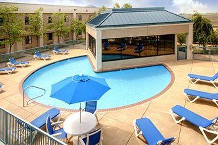 Americas Best Value Inn Tunica