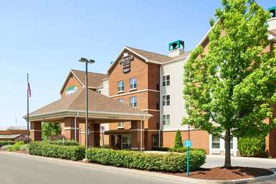 Homewood Suites by Hilton Wyomissing