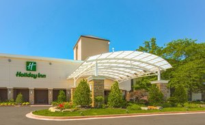 Holiday Inn Executive Center Columbia