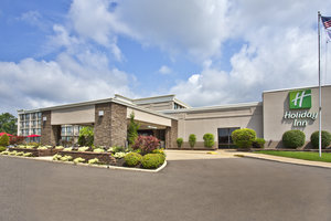 Holiday Inn West Akron