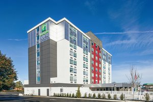 Holiday Inn West End Richmond