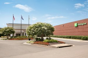 Holiday Inn Sterling