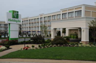 Holiday Inn Columbia
