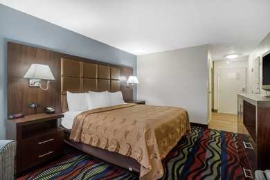 Clarion Inn Cookeville