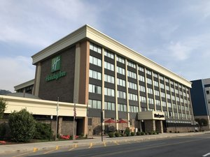 Holiday Inn Johnstown