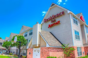 Residence Inn by Marriott McAllen