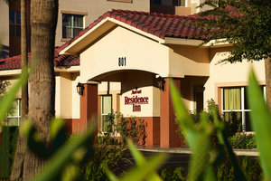 Residence Inn by Marriott Airport Phoenix
