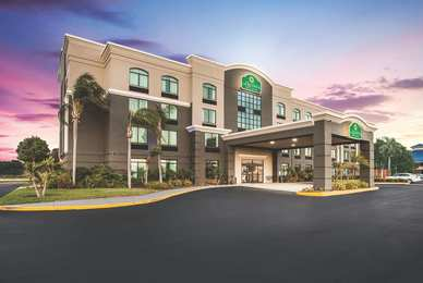 La Quinta Inn & Suites Clearwater