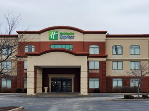 La Quinta Inn & Suites Maryland Heights