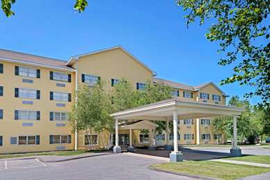 Ramada Hotel Old Orchard Beach Area Saco