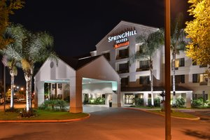 SpringHill Suites by Marriott Arcadia