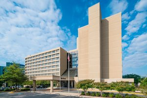 Westin Tysons Corner Hotel Falls Church
