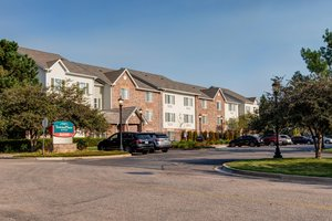 TownePlace Suites by Marriott Colorado Springs