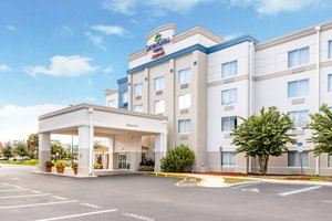 SpringHill Suites by Marriott Altamonte Springs