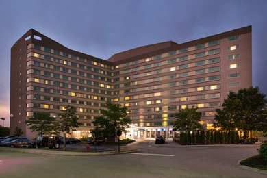 Holiday Inn Hotel & Suites O'Hare Airport Rosemont