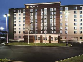 La Quinta Inn & Suites Sharonville