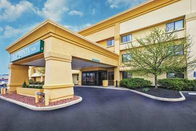 Hotels Near Bgsu Bowling Green State University Oh