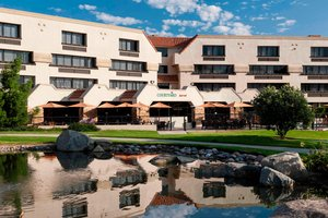 Courtyard by Marriott Hotel Rancho Bernardo San Diego
