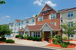 TownePlace Suites by Marriott West Bloomington