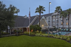 Residence Inn by Marriott University East Orlando
