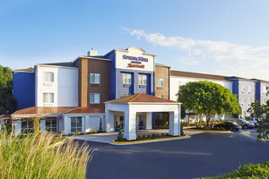 SpringHill Suites by Marriott Six Flags Lithia Springs