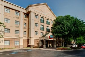TownePlace Suites by Marriott Buckhead Atlanta