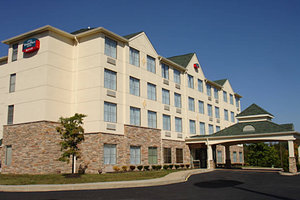 TownePlace Suites by Marriott Newark