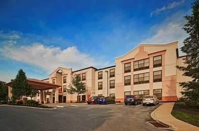Hotels near juniata college huntingdon pa Huntingdon swimming pool timetable