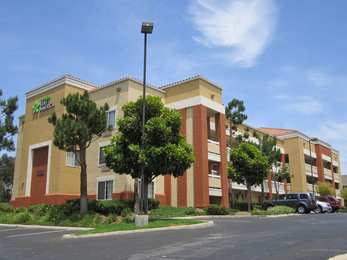 Extended Stay America Hotel Brea