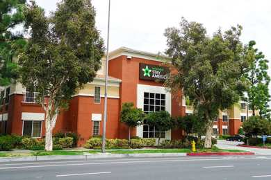 Extended Stay America Hotel Glendale
